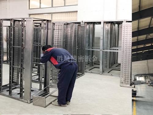 上海网络柜