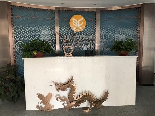 上海工艺饰品
