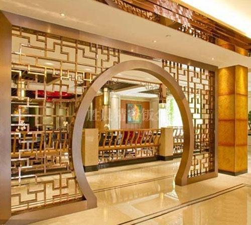 上海酒店-KTV制品
