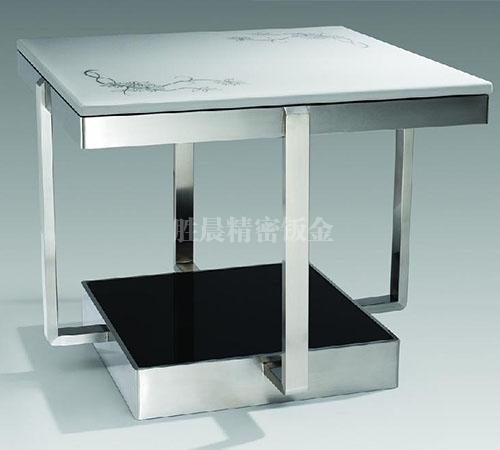 上海家具制品